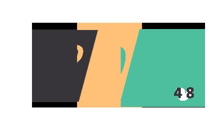 Rdv48